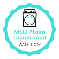 Mill Plaza Laundromat